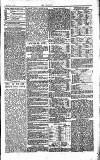 The Referee Sunday 01 August 1897 Page 5