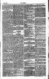 The Referee Sunday 01 August 1897 Page 7