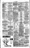 The Referee Sunday 01 August 1897 Page 10