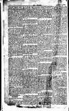 The Referee Sunday 01 January 1899 Page 2