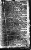 The Referee Sunday 01 January 1899 Page 3