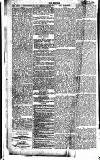The Referee Sunday 01 January 1899 Page 4