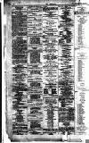 The Referee Sunday 01 January 1899 Page 6