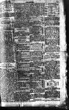 The Referee Sunday 01 January 1899 Page 7
