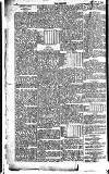 The Referee Sunday 01 January 1899 Page 8