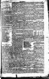 The Referee Sunday 01 January 1899 Page 9