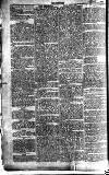The Referee Sunday 01 January 1899 Page 10