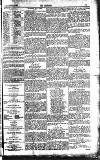 The Referee Sunday 01 January 1899 Page 11