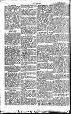 The Referee Sunday 05 February 1899 Page 2