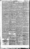 The Referee Sunday 05 February 1899 Page 4