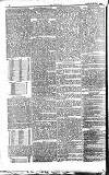 The Referee Sunday 05 February 1899 Page 10