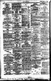 The Referee Sunday 05 February 1899 Page 12