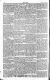 The Referee Sunday 30 April 1899 Page 2