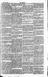 The Referee Sunday 30 April 1899 Page 3