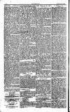 The Referee Sunday 30 April 1899 Page 4