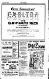 The Referee Sunday 30 April 1899 Page 5