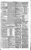 The Referee Sunday 30 April 1899 Page 7