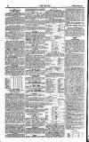 The Referee Sunday 30 April 1899 Page 8