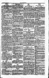 The Referee Sunday 30 April 1899 Page 9