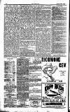 The Referee Sunday 30 April 1899 Page 10