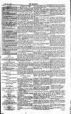 The Referee Sunday 30 April 1899 Page 11