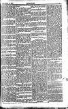 The Referee Sunday 17 September 1899 Page 3
