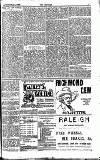 The Referee Sunday 17 September 1899 Page 5