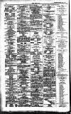 The Referee Sunday 17 September 1899 Page 6