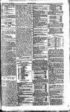 The Referee Sunday 17 September 1899 Page 7