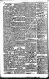 The Referee Sunday 17 September 1899 Page 8