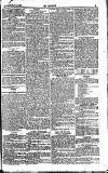The Referee Sunday 17 September 1899 Page 9