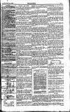 The Referee Sunday 17 September 1899 Page 11