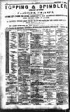 The Referee Sunday 17 September 1899 Page 12