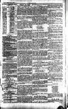 DECEMBER 31, 18990