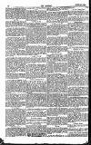 The Referee Sunday 10 June 1900 Page 2