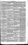 The Referee Sunday 10 June 1900 Page 3