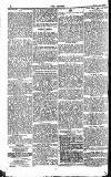 The Referee Sunday 10 June 1900 Page 4