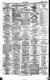 The Referee Sunday 10 June 1900 Page 6