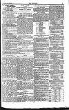 The Referee Sunday 10 June 1900 Page 7
