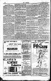 The Referee Sunday 10 June 1900 Page 10