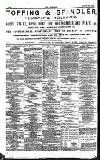 The Referee Sunday 10 June 1900 Page 12