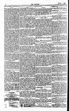 The Referee Sunday 01 July 1900 Page 2