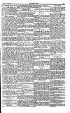 The Referee Sunday 01 July 1900 Page 3