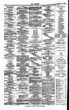 The Referee Sunday 01 July 1900 Page 4