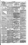 The Referee Sunday 01 July 1900 Page 5