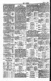 The Referee Sunday 01 July 1900 Page 6