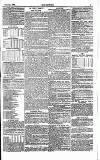The Referee Sunday 01 July 1900 Page 7