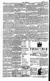 The Referee Sunday 01 July 1900 Page 8