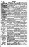 The Referee Sunday 01 July 1900 Page 9