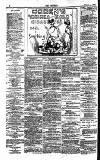The Referee Sunday 01 July 1900 Page 10